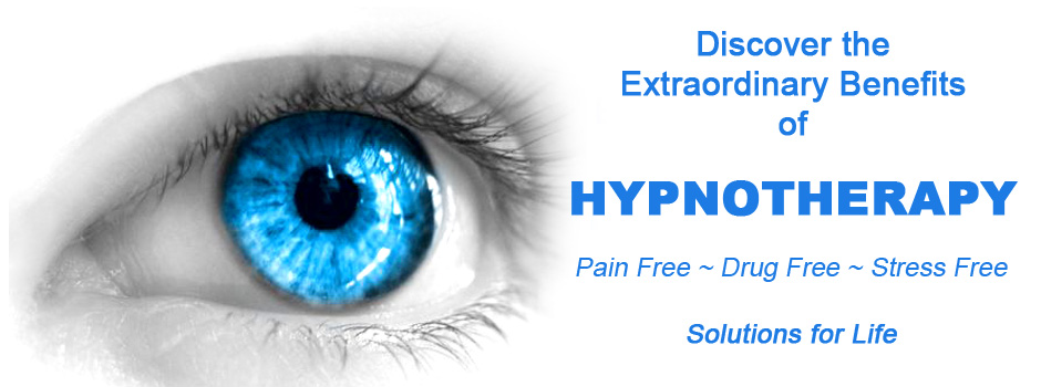 benefits-of-hypnotherapy